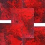 rote kollaboration