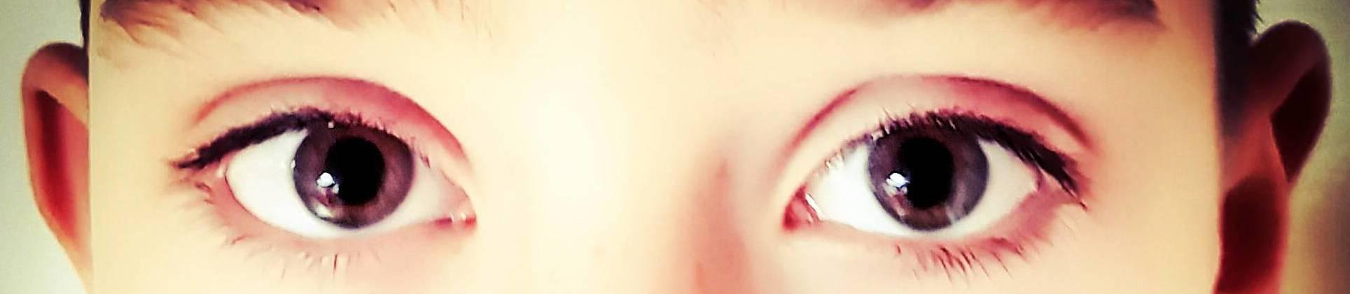 tim-eyes-1